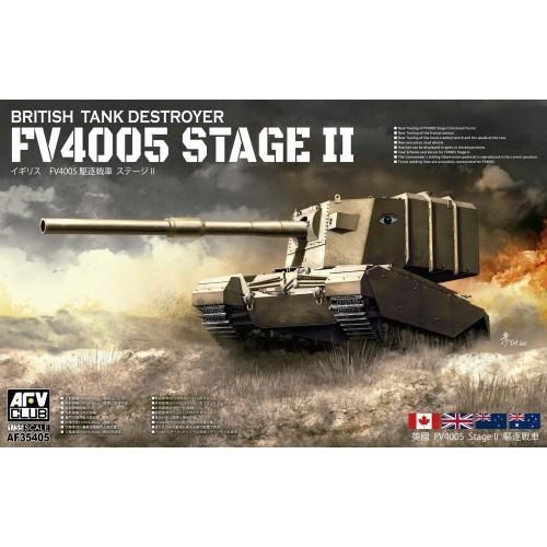 AFVAF35405