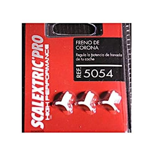 FRENO DE CORONA SCX 5054