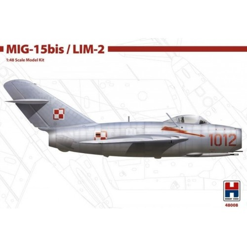 H2K48008