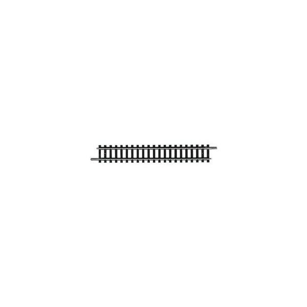 VIA RECTA (L: 104,20 mm)