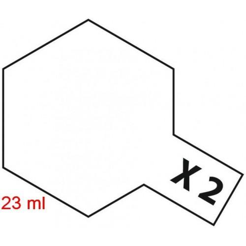 TA81302