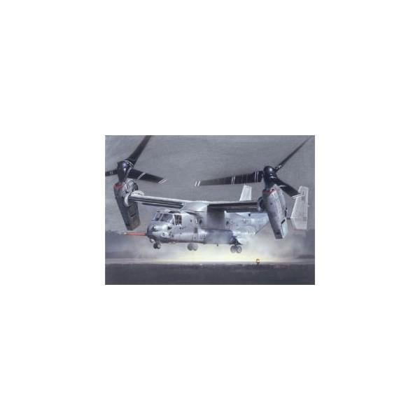 BOEING V-22 OSPREY - Italeri 2622 -escala 1/48