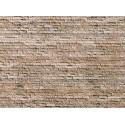 CARTULINA BLOQUES BASALTO (25 x 12,5 cm) N