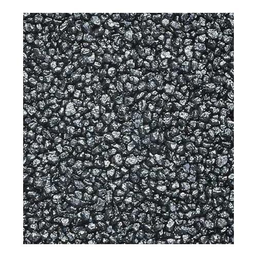 CARBON H0 (230 gr)