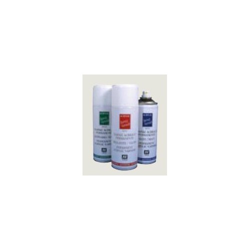 SPRAY ACRILICO BARNIZ SATINADO (400 ml)