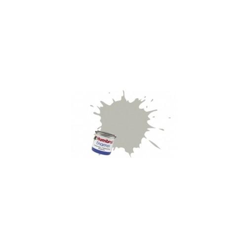 PINTURA ESMALTE GRIS CAMUFLAJE I.J.N. MATE (14 ml)