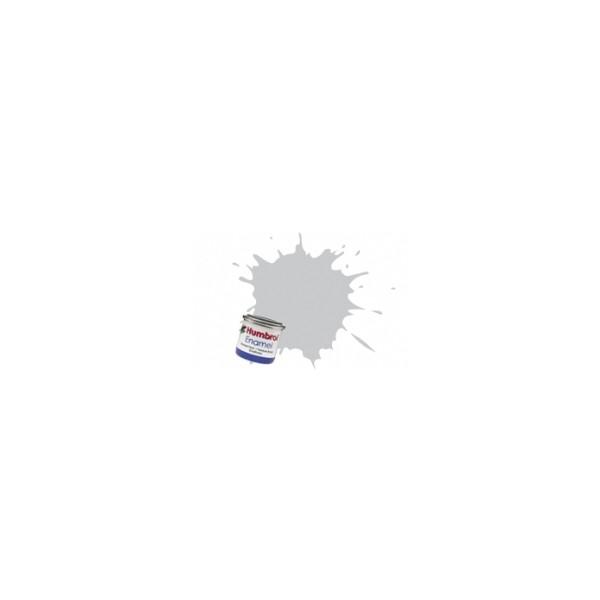 PINTURA ESMALTE GRIS CLARO U.S.A.F. MATE (14 ml)
