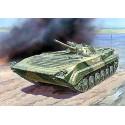 TRANSPORTE TROPAS BMP-1 -Escala 1/35- Zvezda 3553