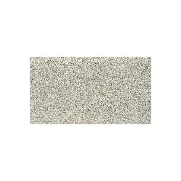 GRAVA / BALASTO GRIS CLARO (230 gr)