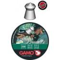 BALINES EXPANDER 5,5 mm (250 unidades) - GAMO 322525