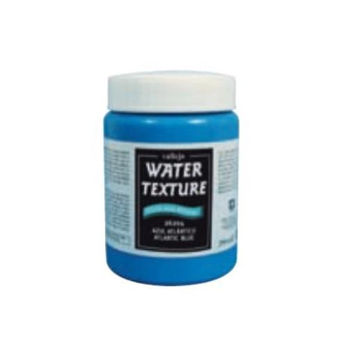 WATER EFFECTS: AGUAS AZUL ATLANTICO (200 ml)