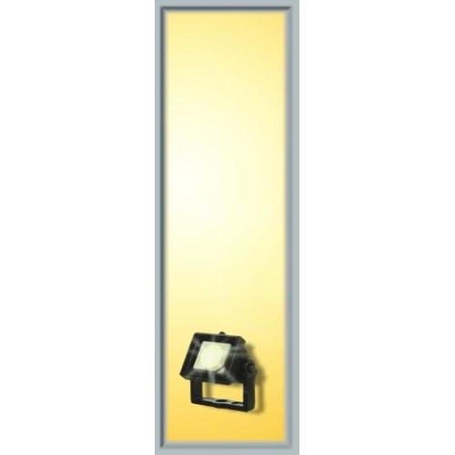 FOCO CON LED HO ALT.7MM VIESSMANN 6333