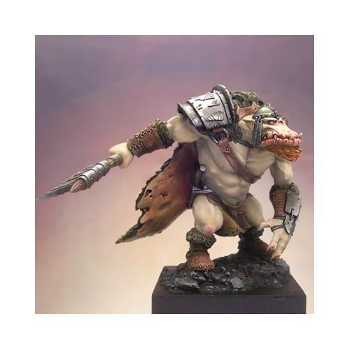 ORCO (54 mm)