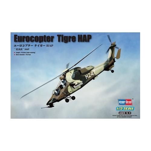 EUROCOPTER TIGRE HAP