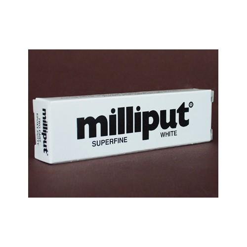 MASILLA MILLIPUT SUPERFINA BLANCA (113,4 gr)