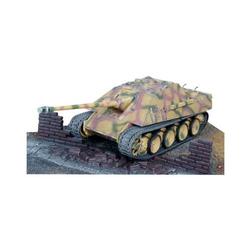 CAZACARROS Sd.Kfz. 173 JAGDPANTHER -1/76- Revell 03232