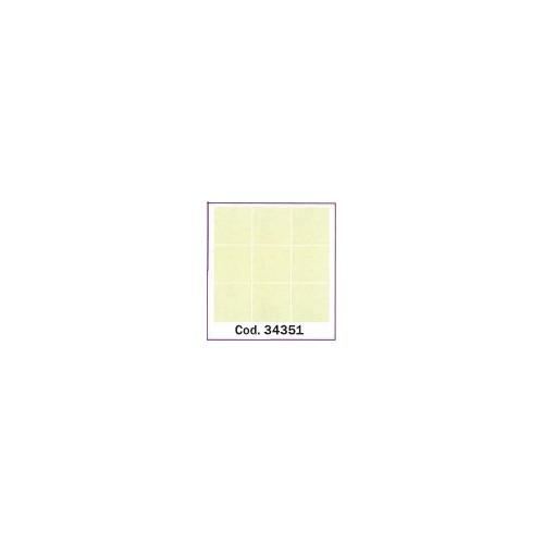 BALDOSAS LISAS (275 x 160 mm)