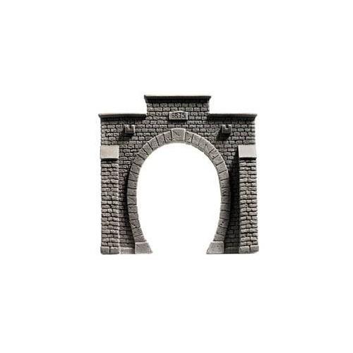 BOCA DE TUNEL (79 x 76 mm) N
