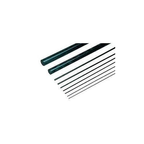 VARILLA REDONDA CARBONO (4 x 1.000 mm)
