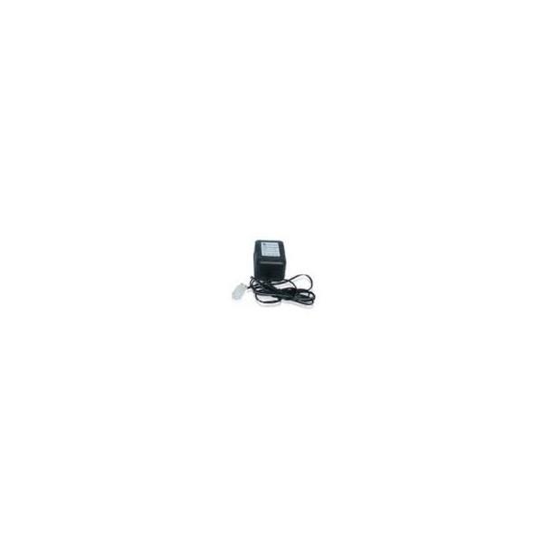 CARGADOR LENTO 7,2 - 9,6 V (100 mAh)