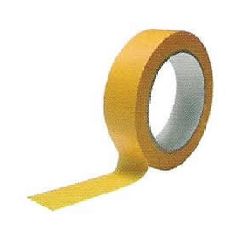 CINTA DE ENMASCARAR 10 mm (18 metros)