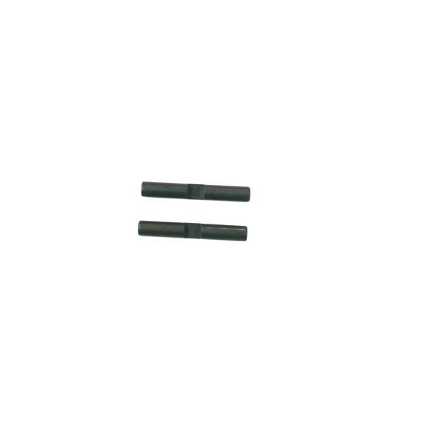 X1CR EJES SATELITES DIF ULT