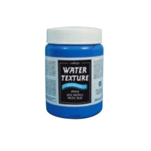 WATER EFFECTS: AGUA AZUL MEDITERRANEO (200 ml)
