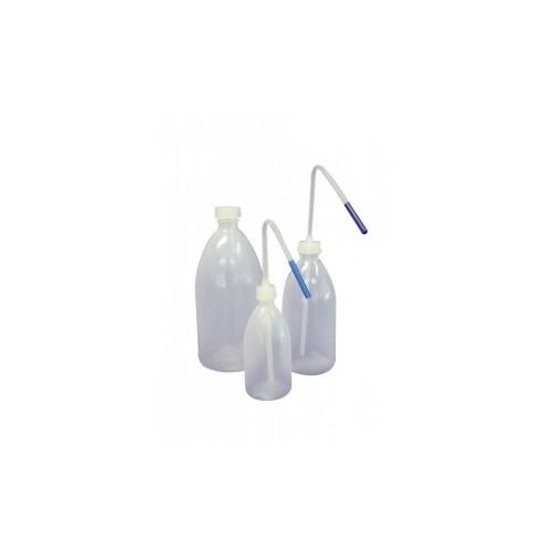 BOTELLA PARA COMBUSTIBLE (1.000 ml)