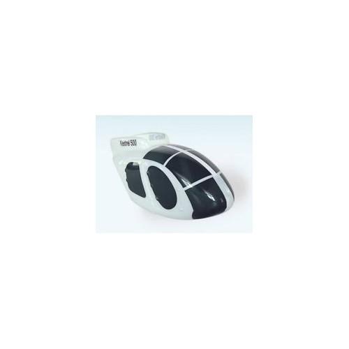 SET CABINA (KESTREL 500 SX)