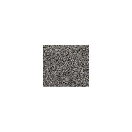BALASTO GRIS OSCURO H0, TT (250 gr) - Noch 09376