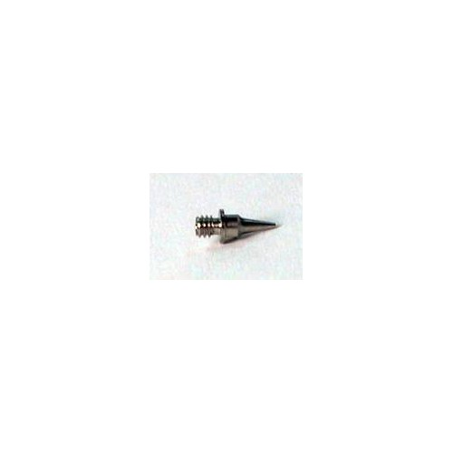 OBTURADOR AEROGRAFO AB-180 (0,25 mm)