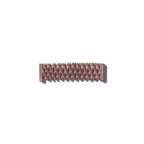 CERCA RESIDENCIAL DE CELOSIA (950 mm) H0