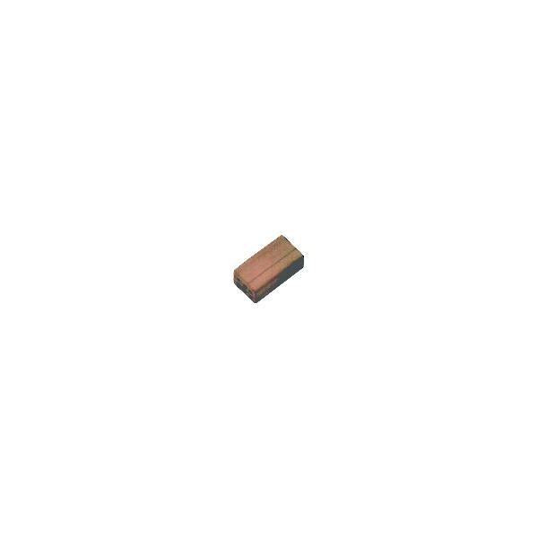 LADRILLO DOBLE 7x15x5 (150 unidades) 1/2