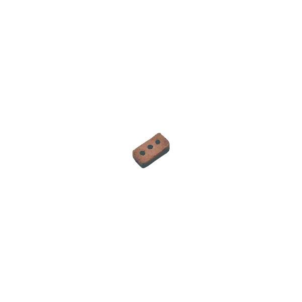 LADRILLO GERO 7x15x5 (150 unidades) 1/20