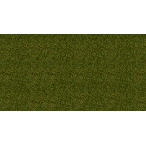 HIERBAS DE PRADERA (20 gr) Long. 1,5 mm