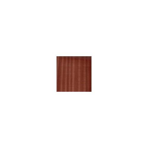 LISTON CUADRADO SAPELLY (2 x 2 x 1.000 mm) 8 unidades