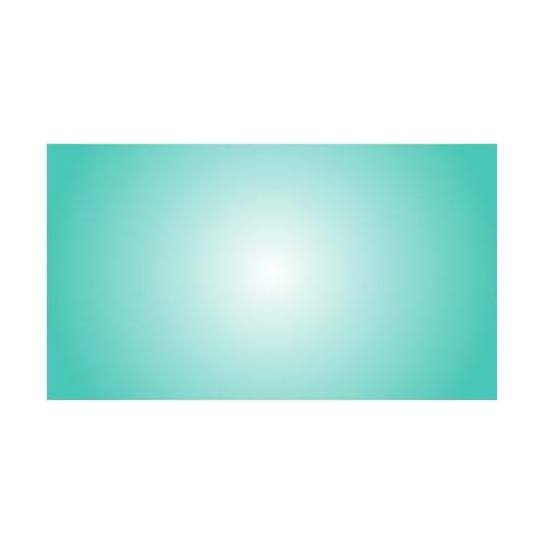 PREMIUN RC: VERDE RACING TRANSPARENTE (60 ml) - Acrylicos Vallejo 62077