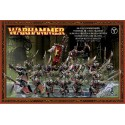 SKAVENS CLANRATS - GAMES WORKSHOP 90-06