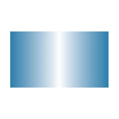 PREMIUN RC: AZUL METALICO (60 ml)