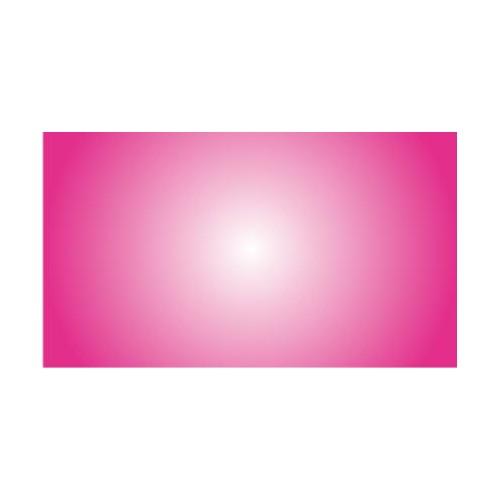 PREMIUN RC: MAGENTA CANDY (60 ml) - Acrylicos Vallejo 62075