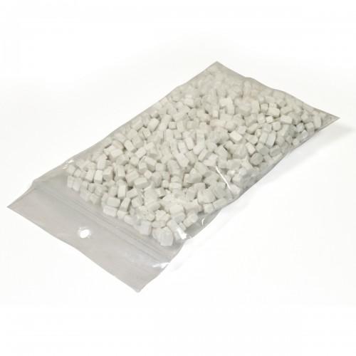 ADOQUINES (100 gr) 1/35