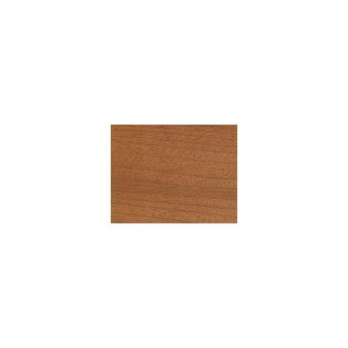 LISTON RECTANGULAR SAPELLY (2 x 4 x 1.000 mm) 7 unidades
