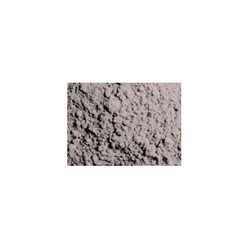 PIGMENTO TIERRA EUROPEA (30 ml) - Acrilicos Vallejo 73119