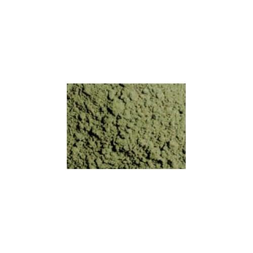 PIGMENTO FADED OLIVA (30 ml) - Acrilicos Vallejo 73122