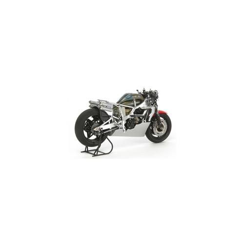 MOTO HONDA NSR500 (1.984) 1/12