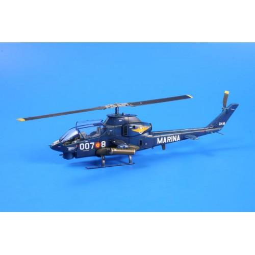 BELL AH-1 G COBRA (Armada Española) -1/72- Special Hobby 72274