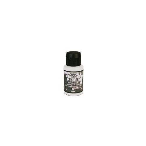 CHIPPING MEDIUM (17 ml)