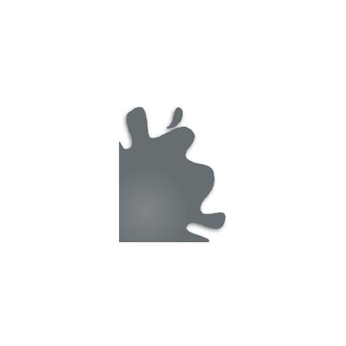 PINTURA ACRILICA SATINADA GRIS FS 36270 (10 ml)