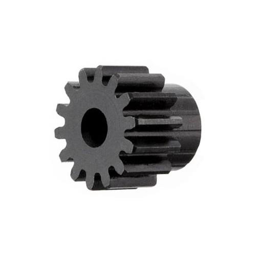 PIÑON METALICO 25T/3,17mm 32Pitch
