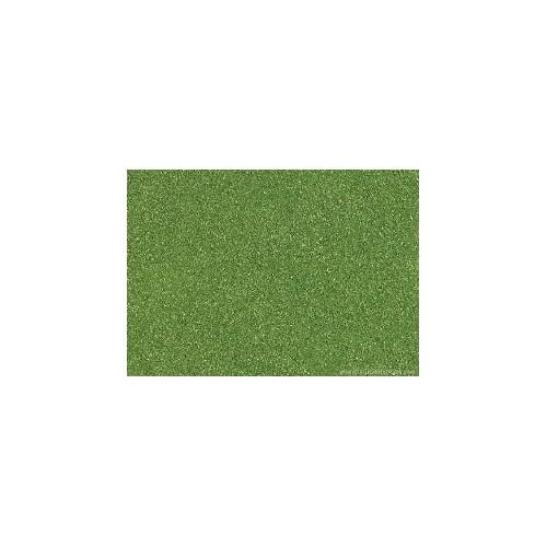 MICRO FLOCAGE VERDE (40 gr)